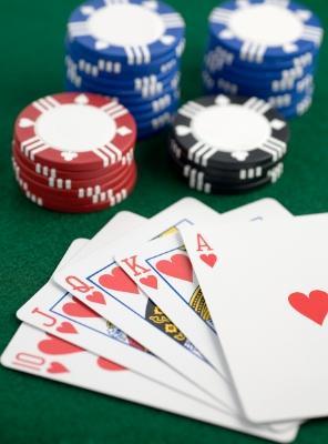 [poker.jpg]