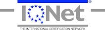 Miembros permanentes de la Red más importante del mundo en materia de certificación