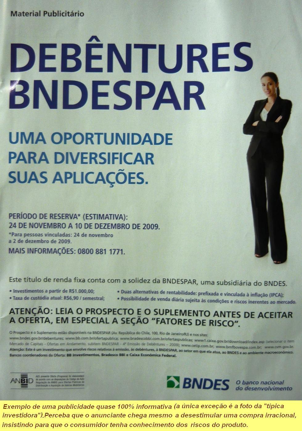 http://4.bp.blogspot.com/_q6IVHMxriNA/SxGJ7VQTX1I/AAAAAAAAA8A/gnkhiLqv39c/s1600/debentures+bndespar.JPG