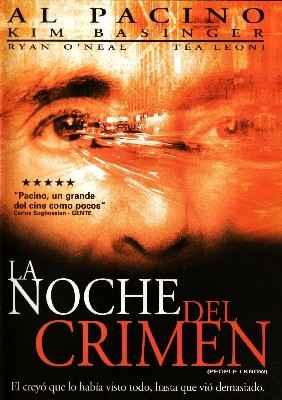 La Noche Del Crimen (2003) 0