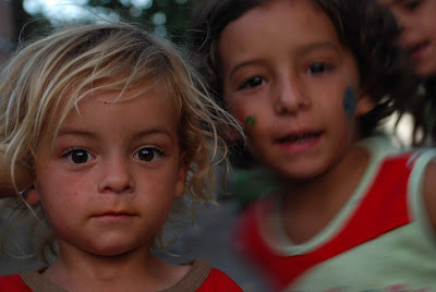 children montevideo las piedras el abrojo
