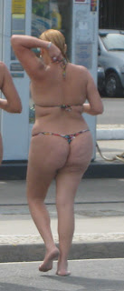 bikini rio