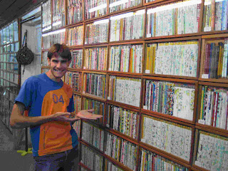 biggest pencil collection in world guiness world record holder