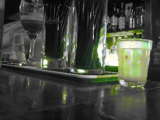 bar ciudad vieja deals drinks