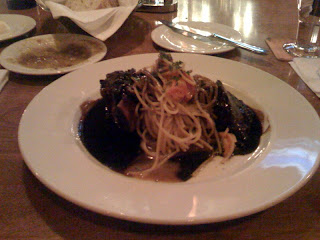 photo 749124 Short Ribs @ Campielo. AMAZING!
