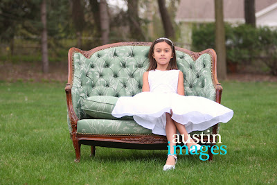 5671 logo Kathryn&#039;s 1st Communion