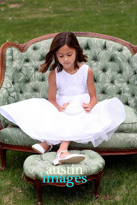 5727logo Kathryn&#039;s 1st Communion