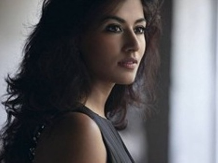 chitrangada singh wallpapers