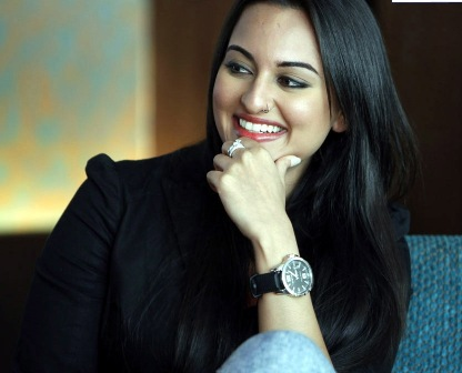 Bolly Wood Wallpapers. Top Bollywood Actress Hot