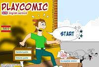http://4.bp.blogspot.com/_q6mIEYzRozo/TFhYUW40qQI/AAAAAAAAAlg/hgWU4ZV2_3o/s400/playcomic_image.jpg