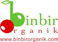 WWW.BINBIRORGANIK.COM
