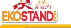 www.ekostand.com