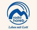 Radio Horeb
