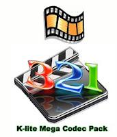 http://4.bp.blogspot.com/_q78Sw5HgCIQ/TRbYPctEfnI/AAAAAAAAADY/8dmnns-n09E/s1600/K-Lite-Mega-Codec-Pack-6.50.jpg