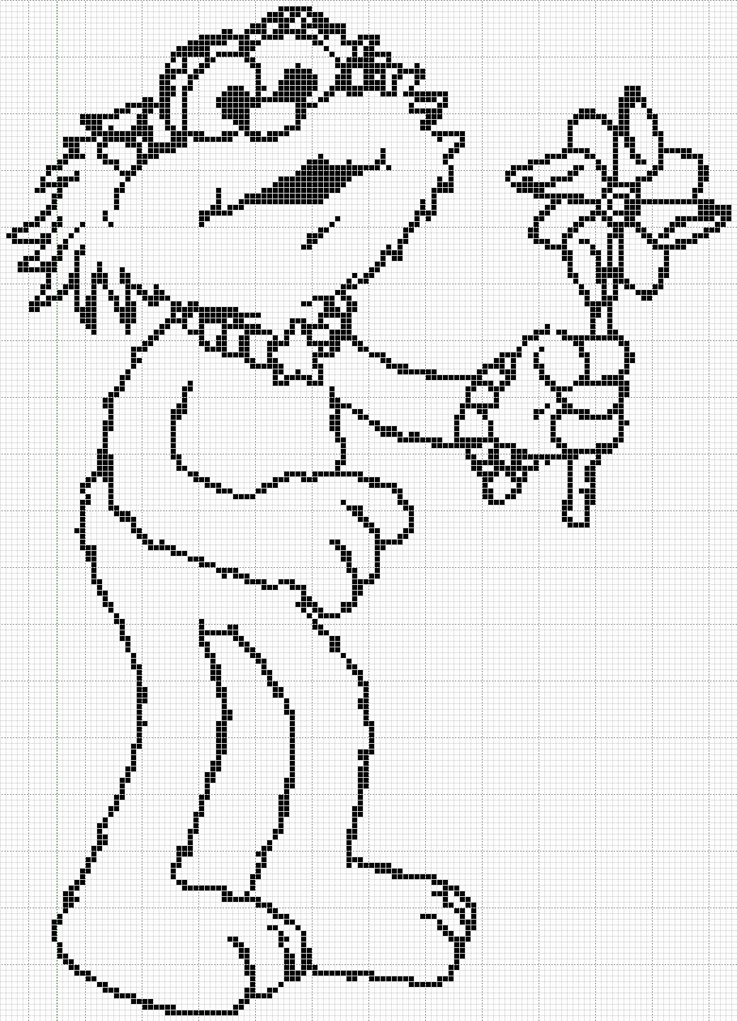 baby sesame street coloring pages - photo#33