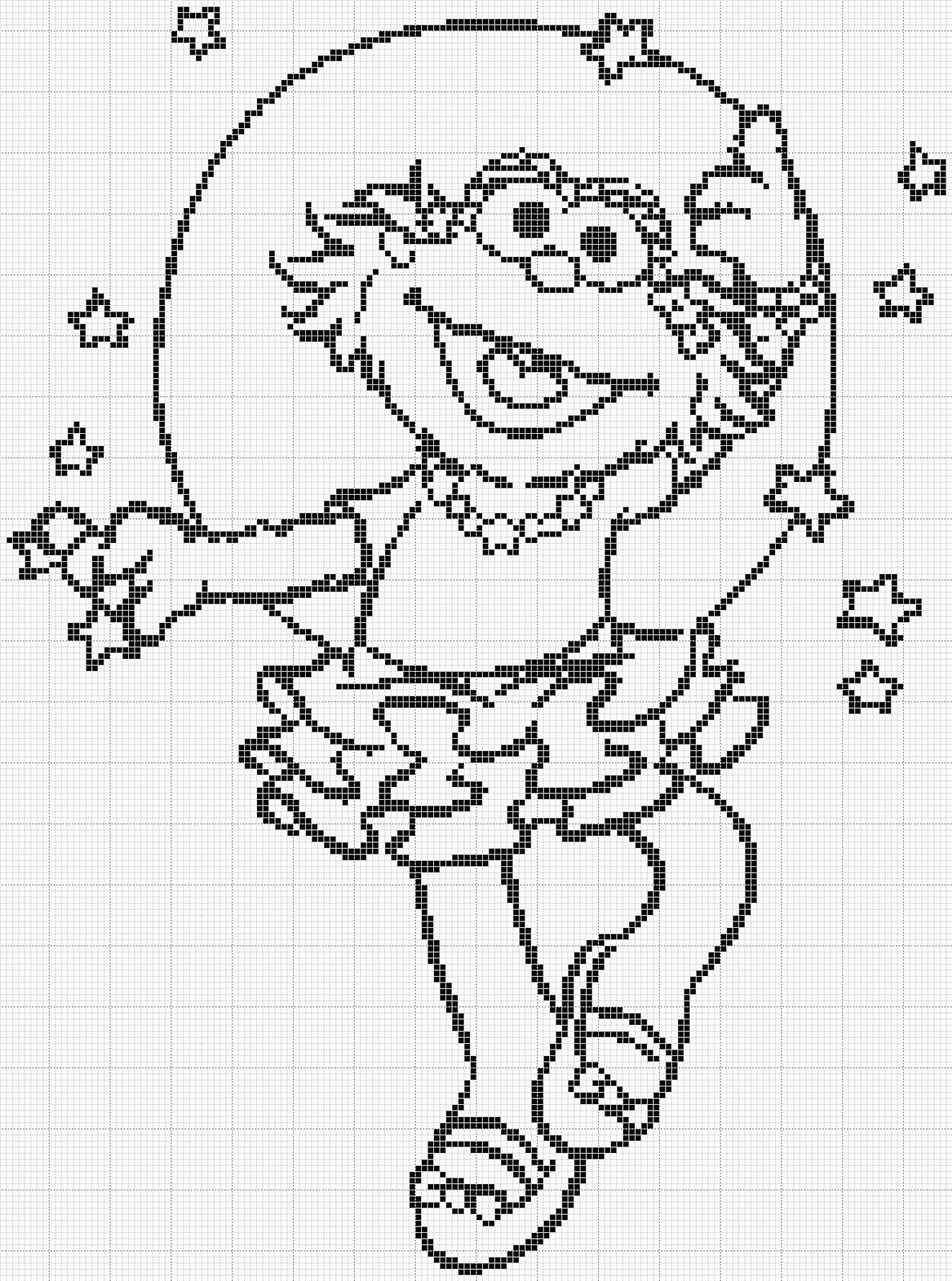 mowglie coloring pages to print - photo#21