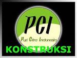 PT Puri Citra Indonesia - Konstruksi