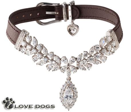 http://4.bp.blogspot.com/_q7H5daARk5A/S-GQut1mN3I/AAAAAAAAK8Q/kikbi3N1nKY/s1600/diamond+dog+collar+2.jpg