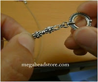 crimp+cover+for+jewelry+clasp.JPG