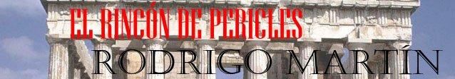 El Rincón de Pericles