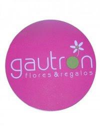 Florería Gautron - Parte de nuestro Patrimonio intangible - Salto - Uruguay