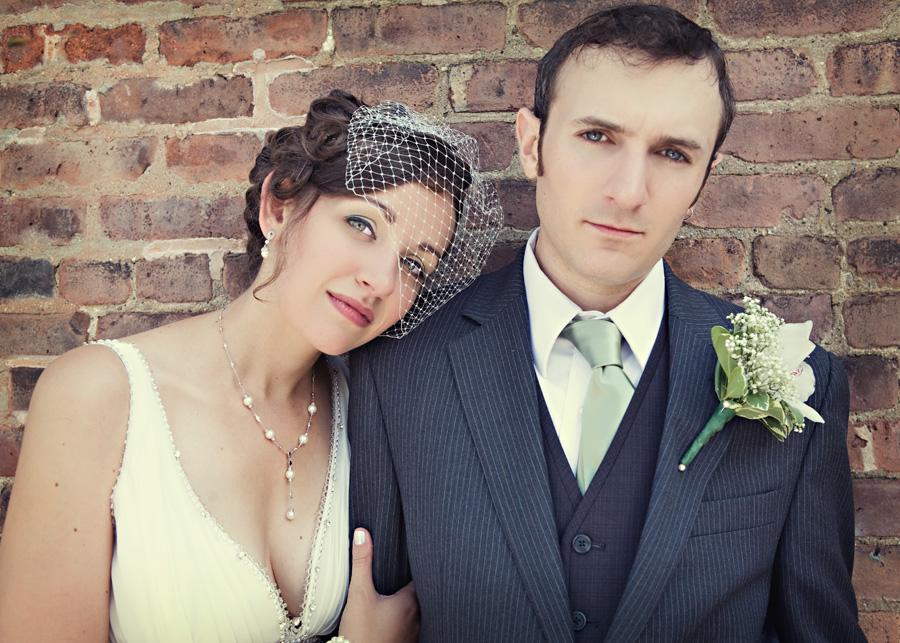 Samantha heyman wedding
