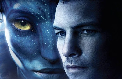 Avatar Wins Best Motion Picture in Golden Globes 2010