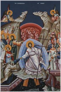 Η ΑΥΤΟΚΤΟΝΙΑ ΕΙΝΑΙ ΑΠΟΤΕΛΕΣΜΑ ΤΟΥ ΜΕΓΑΛΟΥ ΕΓΩΙΣΜΟΥ (π. Παΐσιος)