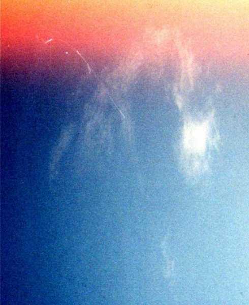 Naves Ashtar sobre Cataguazes, MG - Brasil - 31-08-2002