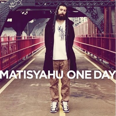 """One day"" - Matisyahu. LIVE in Austin, Texas. Subtitles in Spanish."