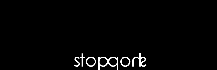 stopshop