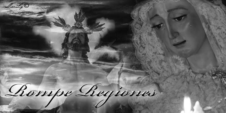 Hermandad de María Santisima de la Estrella y Nuestro Padre Jesús de las Penas