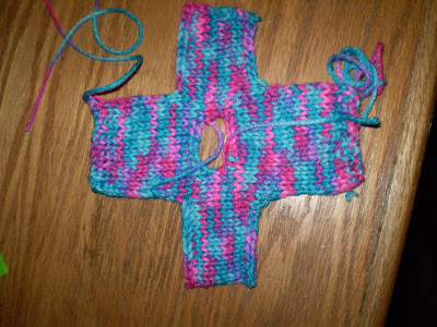 Knit and Crochet Patterns, Crochet Videos and Knitting Instructions