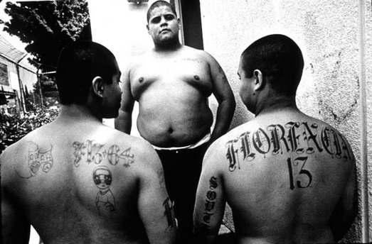 http://4.bp.blogspot.com/_q7leA9LfmAY/TIfl8TSwt0I/AAAAAAAAAWY/SkHt1xLuB2o/s1600/mexico.jpg
