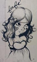 Pretty 'Lil Fafi