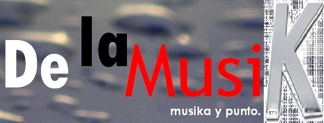 delamusika