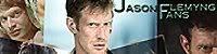 Jason Flemyng Fans