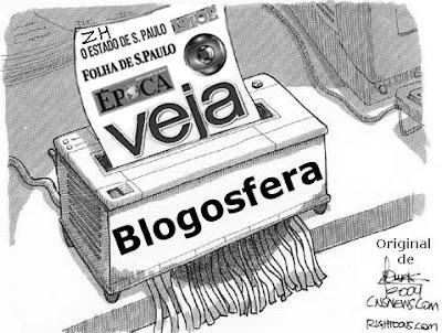 http://4.bp.blogspot.com/_q82HeJQFXTg/SBJVaam661I/AAAAAAAACGE/wBY7078iuIA/s400/blogosfera_detona.jpg
