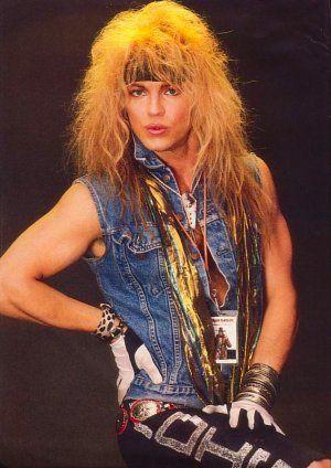 Brett-Michaels-Rock-of-Love