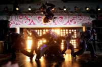 StreetDance 2 Film - StreetDance Film Sequel