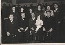 Familia Torio