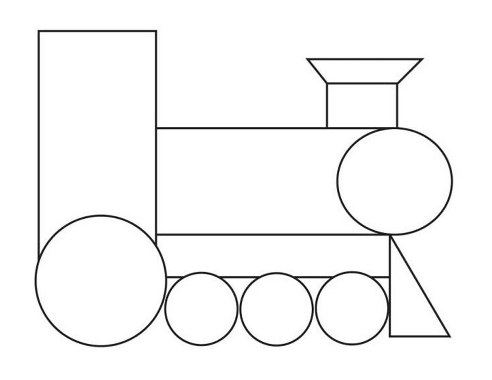 express template engines - frogs to fairy dust childcare all aboard the preschool train