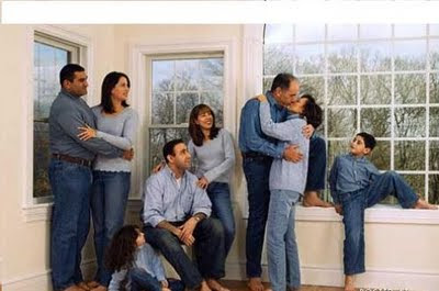 awkward-funny-family-photos-13.jpg