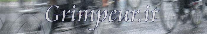 Il blog di Grimpeur.it e La Tris del Lario