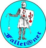 Logo Fallet@net
