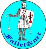 Logo Fallet@net