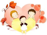 Aspek-Aspek Keharmonisan Keluarga Image