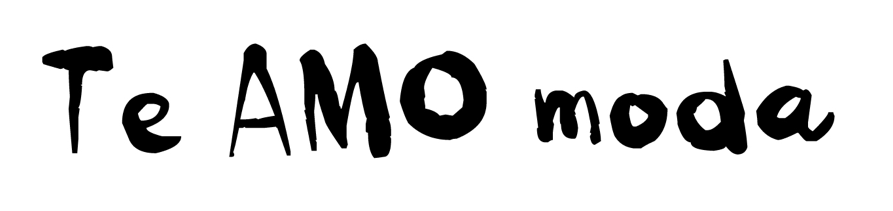TE AMO MODA