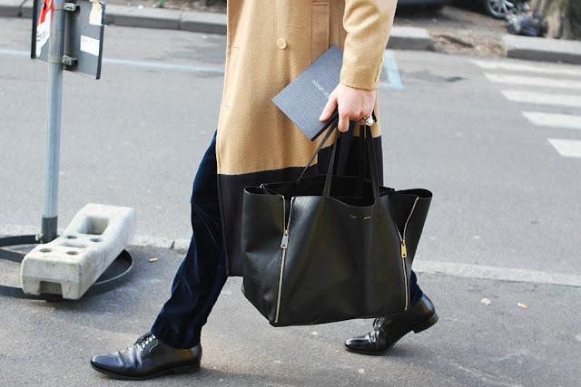 MANSUR GAVRIEL  Mini Bags