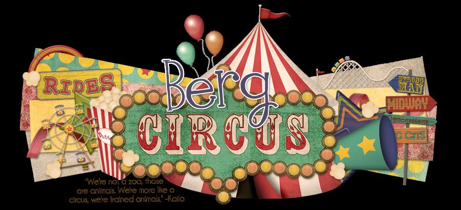 The Berg Circus